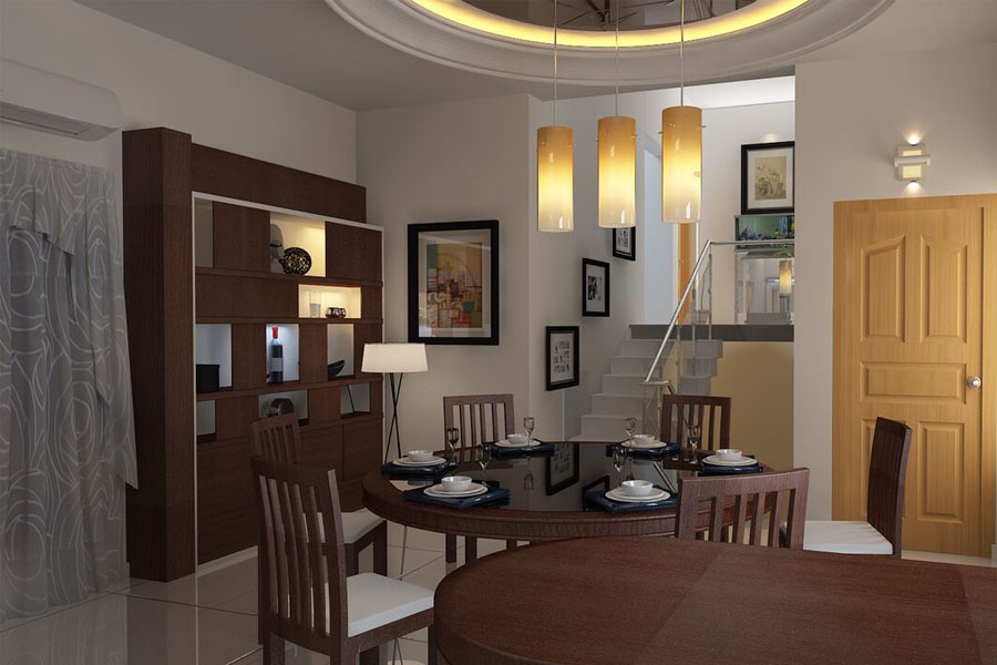3d-rendering-interior-bottom-image-1.jpg