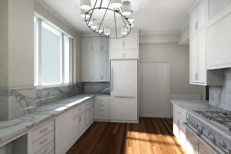 3d-rendering-interior-bottom-image-2.jpg